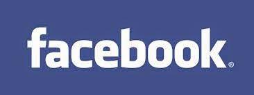 Les famílies al facebook