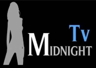 Midnight TV