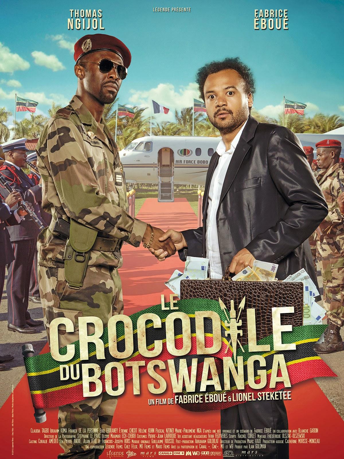 http://fuckingcinephiles.blogspot.fr/2014/02/critique-le-crocodile-du-botswanga.html