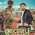 [CRITIQUE] : Le Crocodile du Botswanga