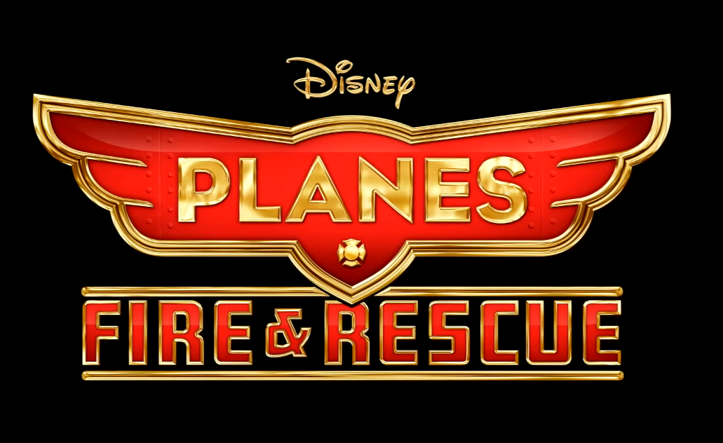 helicopter from planes fire and rescue with Planes 2 on Lego Plane Sets likewise Disneys Planes Fire And Rescue A Review in addition Watch as well Disney Planes Fire Rescue Crafts Free Printables Birthday Party Ideas moreover R New Movies 245 Planes Fire  26 Rescue 292 Disney Planes Cabbie 4266.