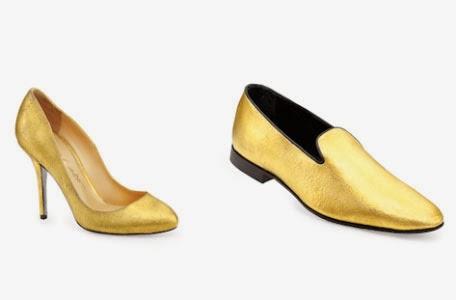 Dubai Shoes Price