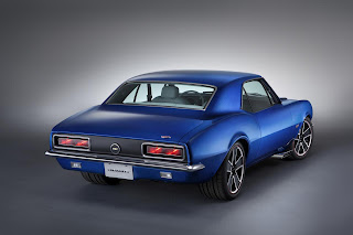 [Resim: Chevrolet+Performance+1967+Camaro+Hot+Wheels+2.jpg]