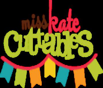 www.misskatecuttables.blogspot.com