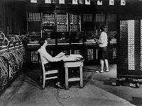 ENIAC