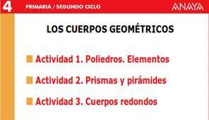 external image CUERPOS+GEOM%C3%89TRICOS.jpg