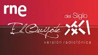 El Quijote del s. XXI