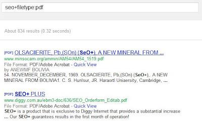 Google File