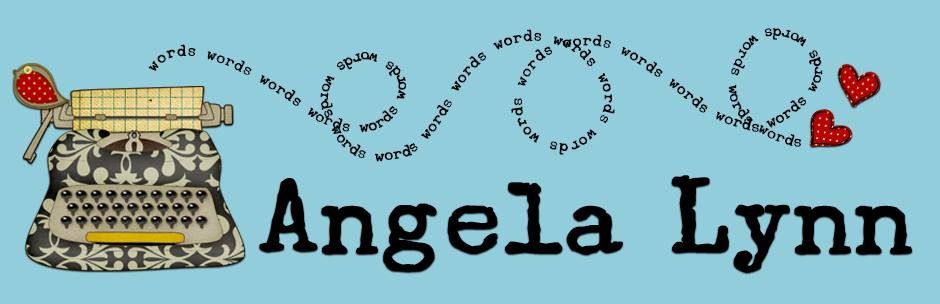 ang writes