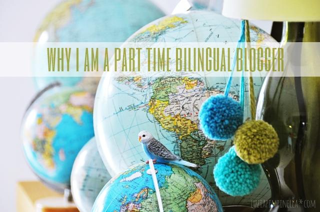 luzia pimpinella   bloggerlife   insights of a part time biligual blogger