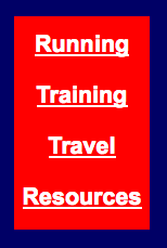 Running Resources