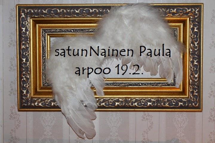 http://satunnainenblogi.blogspot.fi/2015/02/viitisen-vuotta.html