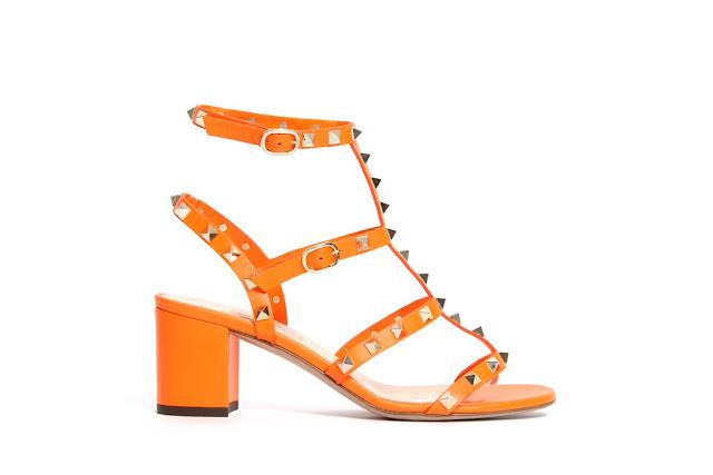Valentino-elblogdepatricia-trendalert-2014-calzado-zapatos-scarpe-shoes-calzature