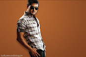 Uday Kiran Stylish Portfolio Photo shoot Stills-thumbnail-3