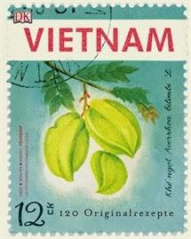 http://www.dorlingkindersley.de/titel-0-0/vietnam-1882/