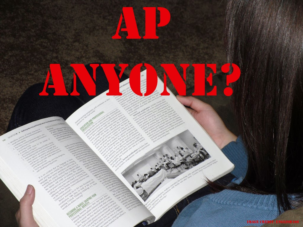 jeannie fulbright college crash course part when junior year college crash course part 7 when junior year is here ap anyone