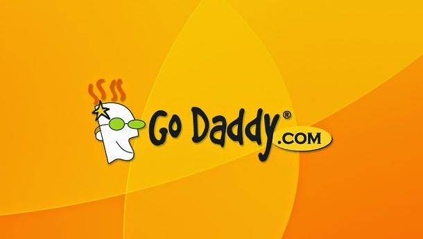Como criar um site com o GoDaddy