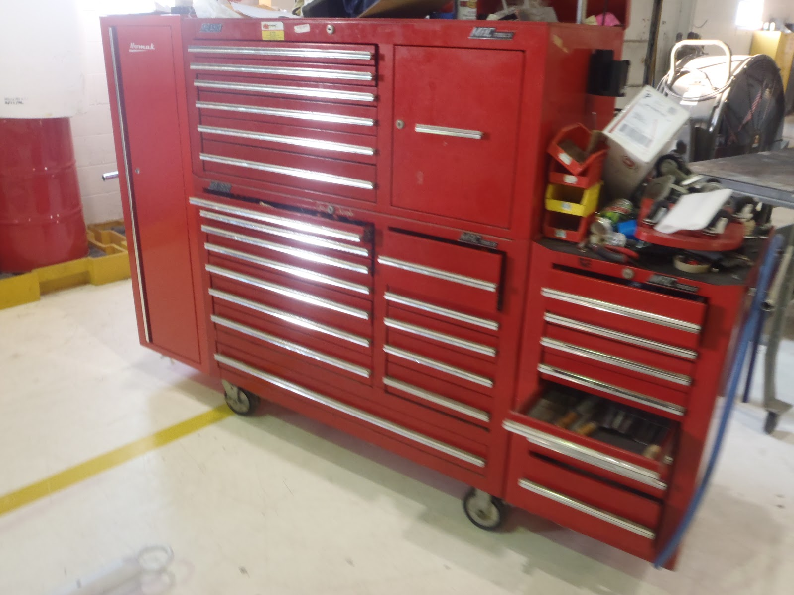 for box tool cabinet below chest i waterloo combo to on stack off meet info drawer sale find at up more