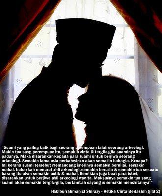 Ini Blog Ahmad Fakhrul Ikhwan