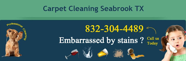 http://www.carpetcleaning-seabrooktx.com/