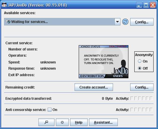 فیلترشکن آزادنت دانلود مرورگر Web Freer برای عبور از فیلترینگ