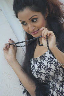 Kaushalya Madhavi hot