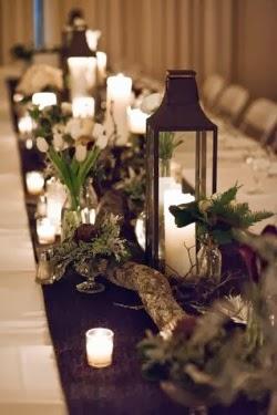 wedding lantern centerpieces wedding stuff ideas. Black Bedroom Furniture Sets. Home Design Ideas