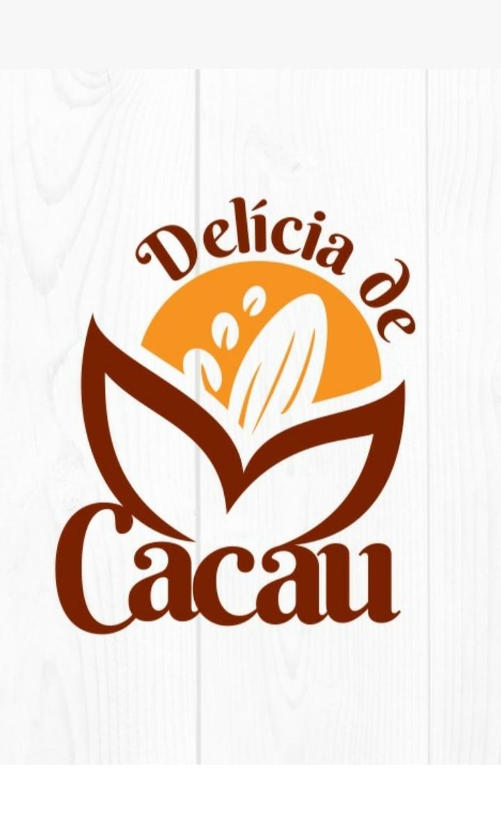 PUBLICIDADE: DELÍCIA DE CACAU VOCÊ ENCONTRA EM CARNAÚBA DOS DANTAS/RN