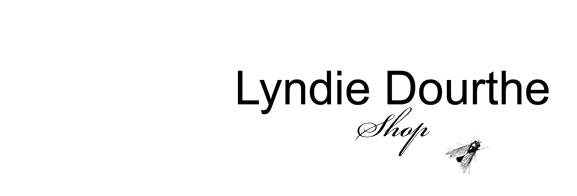 Lyndie Dourthe