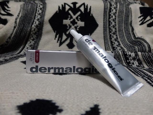 Dermalogica Multivitamin Power Firm