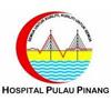 jawatan kosong hospital pulau pinang