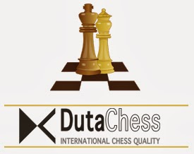 INTERNATIONAL CHESS