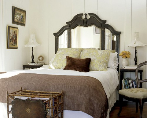 20 D 233 Cor Ideas For Above Your Headboard Beneath My Heart