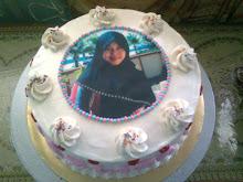 :: Birthday Cakes ::