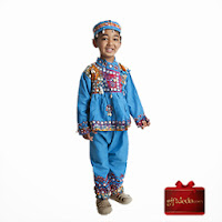 Navratri Gift Ideas for Kids