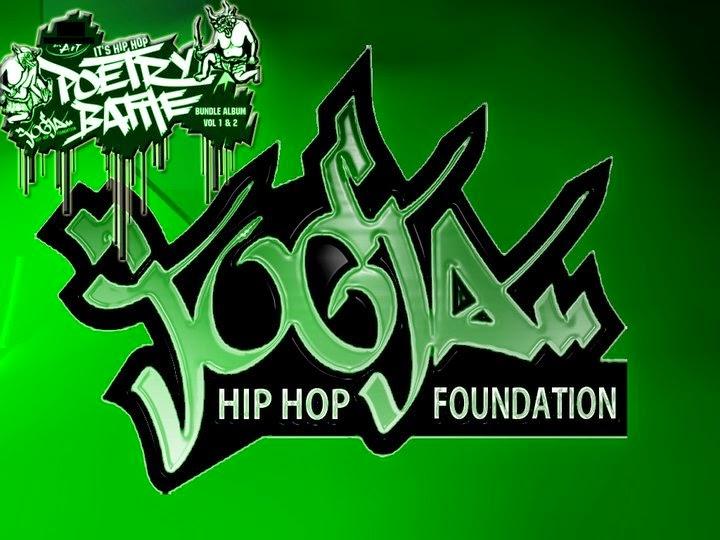hip hop remix jawa terbaru