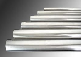 Pipa Stanless Steel SUS 304