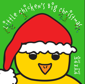 http://www.amazon.com/Little-Chickens-Christmas-Katie-Davis-ebook/dp/B00GPPSTRK/ref=cm_cr-mr-title
