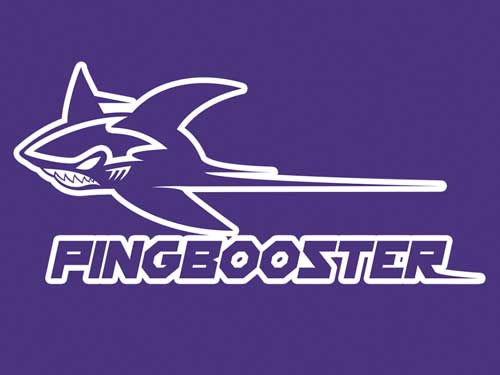 PINGBOOSTER DOWNLOAD NOW!