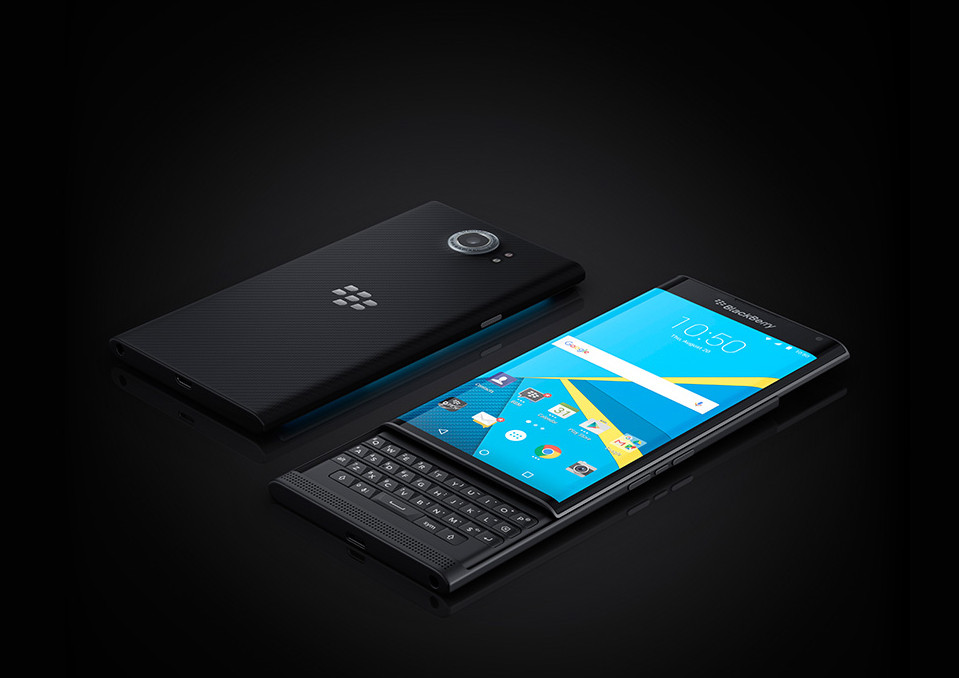 blackberry-priv-hero-image