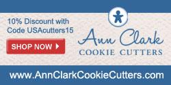 http://www.annclarkcookiecutters.com/