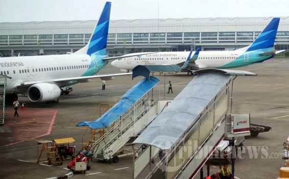 http://www.agen-tiket-pesawat.com/2013/02/solusi-kepadatan-penerbangan-di.html