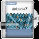 VMware 7 For Linux