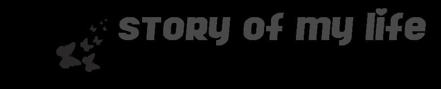 Misz tiha's stories