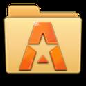 تحميل برنامج تصفح واداره الملفات والاستوديو للاندرويد Download STRO File Manager / Browser for Android