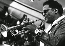 Clark Terry