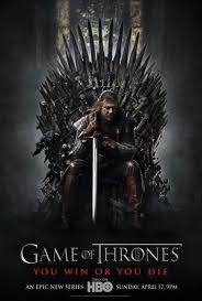 Game Of Thrones Temporada 2