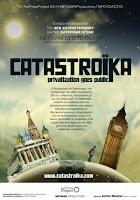 catastroika locandina
