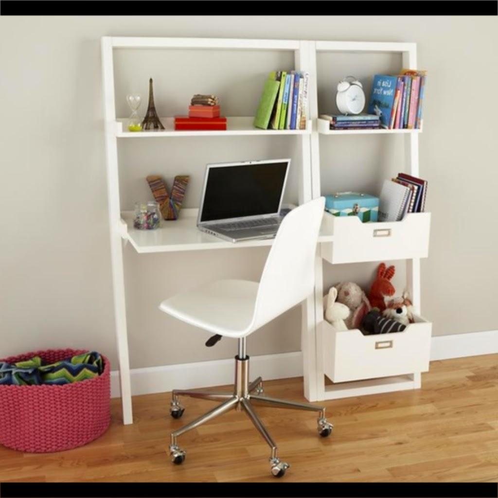 model meja belajar anak minimalis | rumah-minimalis-indah