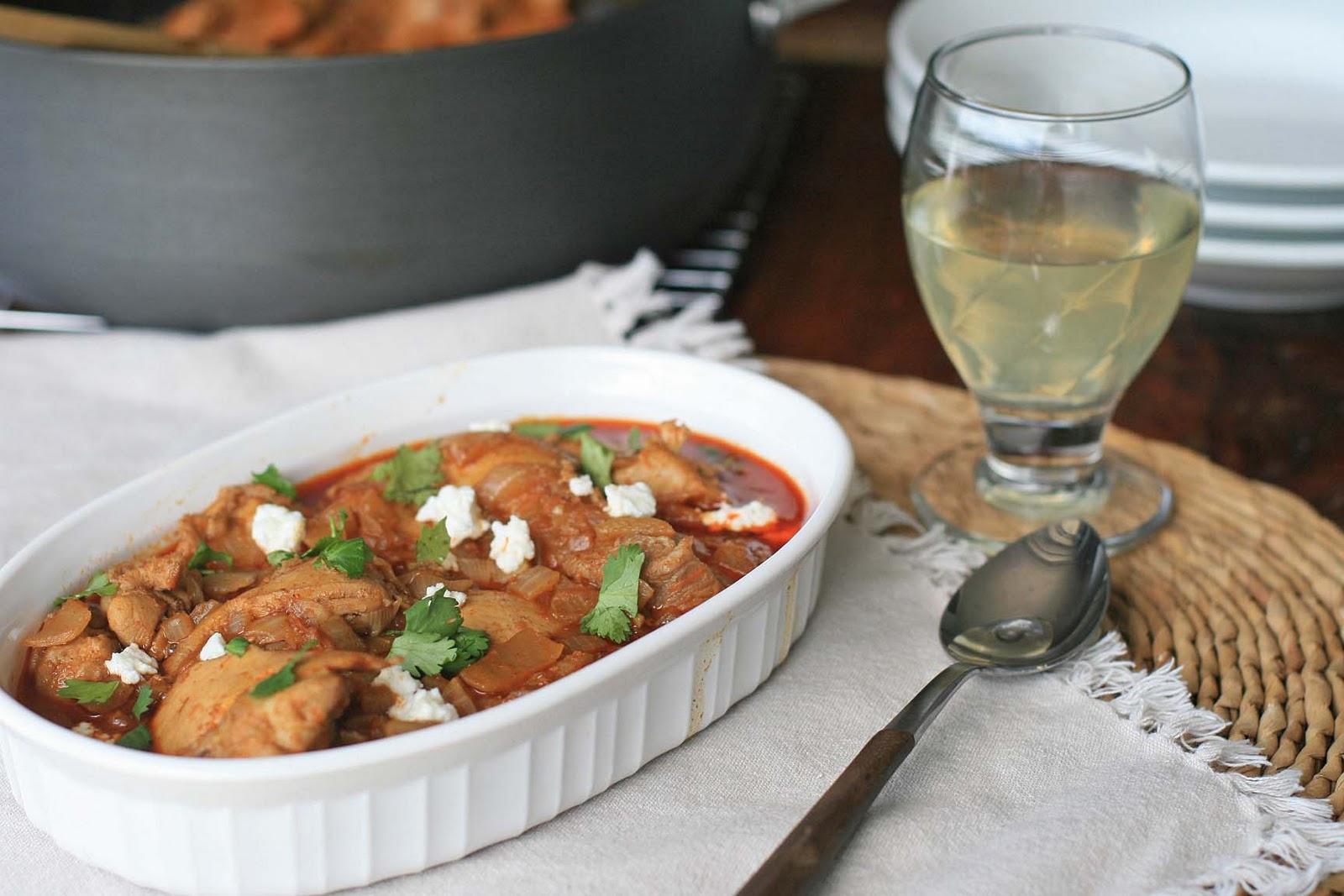 chicken stew tomatillo chicken stew sofrito chicken stew stew chicken ...